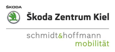 Skoda Zentrum Kiel